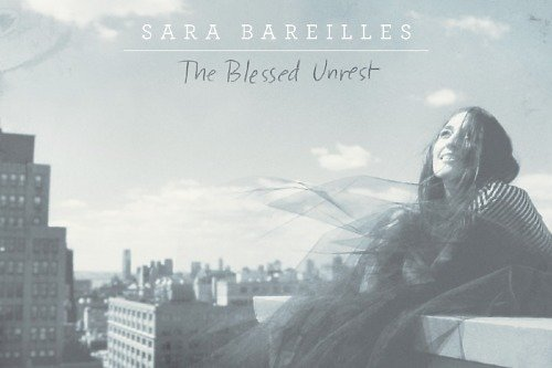 Pin by lightulb01 on Outfits | Sara bareilles, Music bands ...