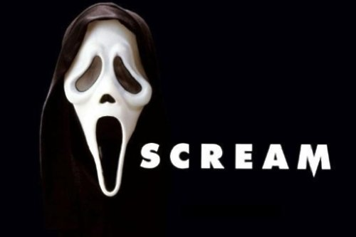 The Scream series is set to continue with Scream 5