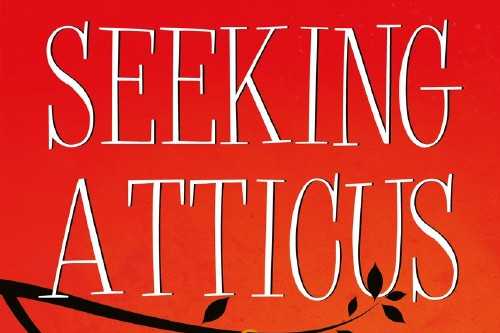 Seeking Atticus