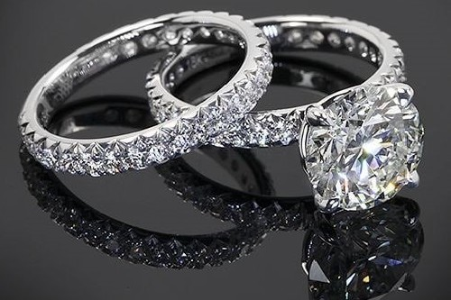Win Wedding Rings Worth £500 Pounds With Splendor Diamonds. Decorative Band Engagement Rings. 8.5 Carat Engagement Rings. Mens Victorian Rings. Industrial Rings. Radiant Cut Wedding Rings. Jade Jewelry Wedding Rings. Pear Shaped Sapphire Engagement Rings. Blackened Gold Engagement Rings