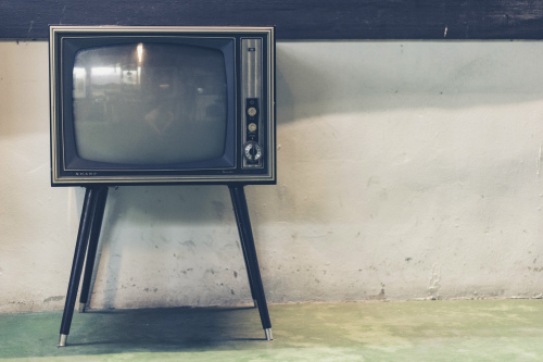 We find out what it means to dream about tv