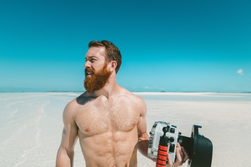We find out what it means to dream about a beard