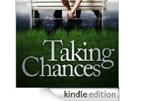 Taking Chances By Molly Mcadams