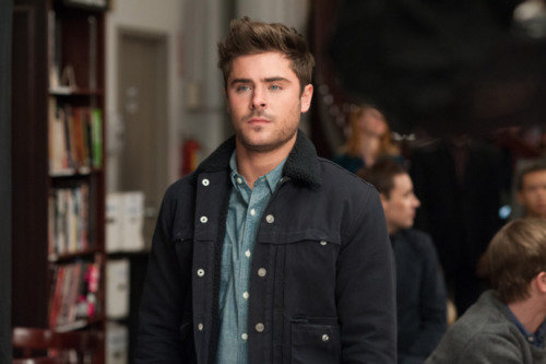 dating history of zac efron Zac efron dating history zac efron is a 30 year old american actor born zachary david alexander efron on 18th october, 1987 in san luis obispo, california, he is famous for high school musical.