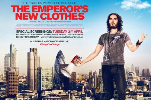 emperors new clothes pic: