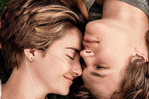 the fault in our stars the music from the motion picture