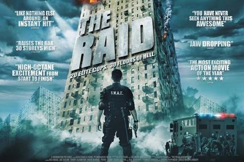 the raid di indonesiaproud wordpress com