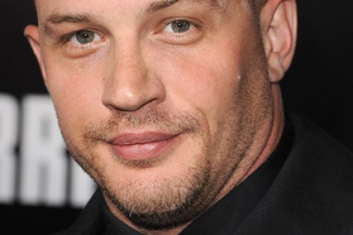 tom hardy found warrior scenes with nolte emotional. Black Bedroom Furniture Sets. Home Design Ideas