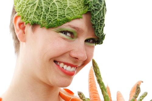 Vegan dating website uk