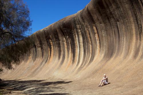 Australia Oceania 8 Must See Landmarks