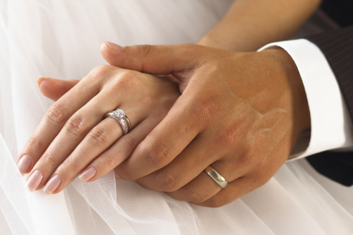 wedding rings pictures exchange of in ceremony - Wedding Ring Ceremony