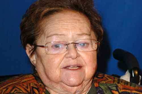 zelda rubinstein tales from the crypt