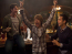 21 And Over Clip