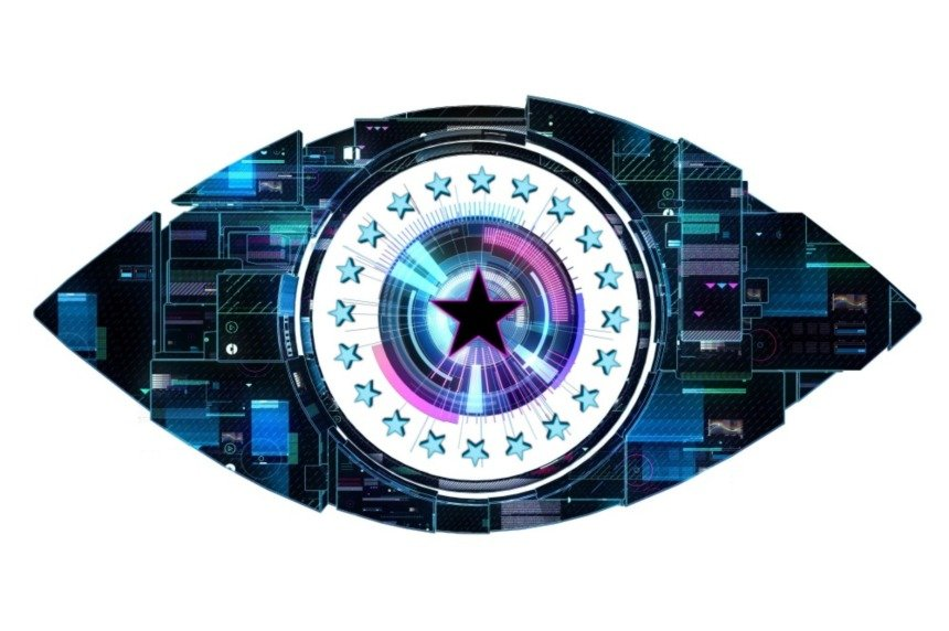 Big Brother UK renewed until 2018 - do you still watch the show? We found out...