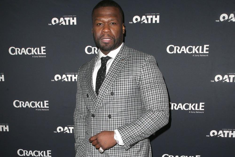 50 Cent slams Jay-Z for dropping Everything is Love a day