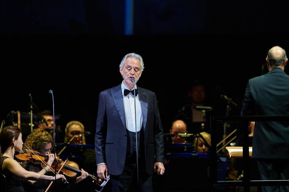 andrea bocelli time to say goodbye mp3 free download