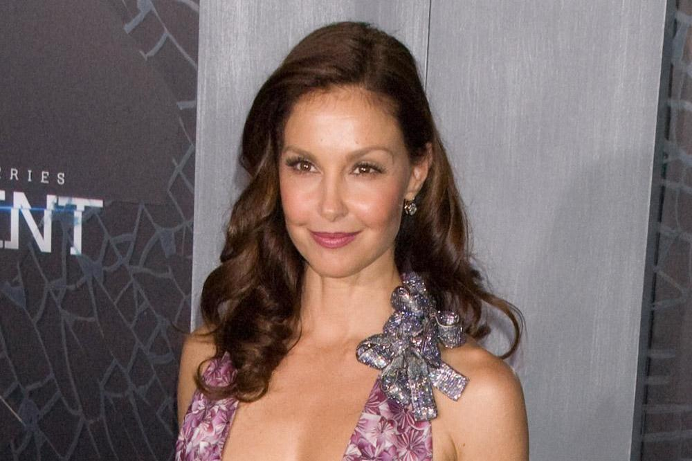 ashley judd pens sexual violence essay ashley judd