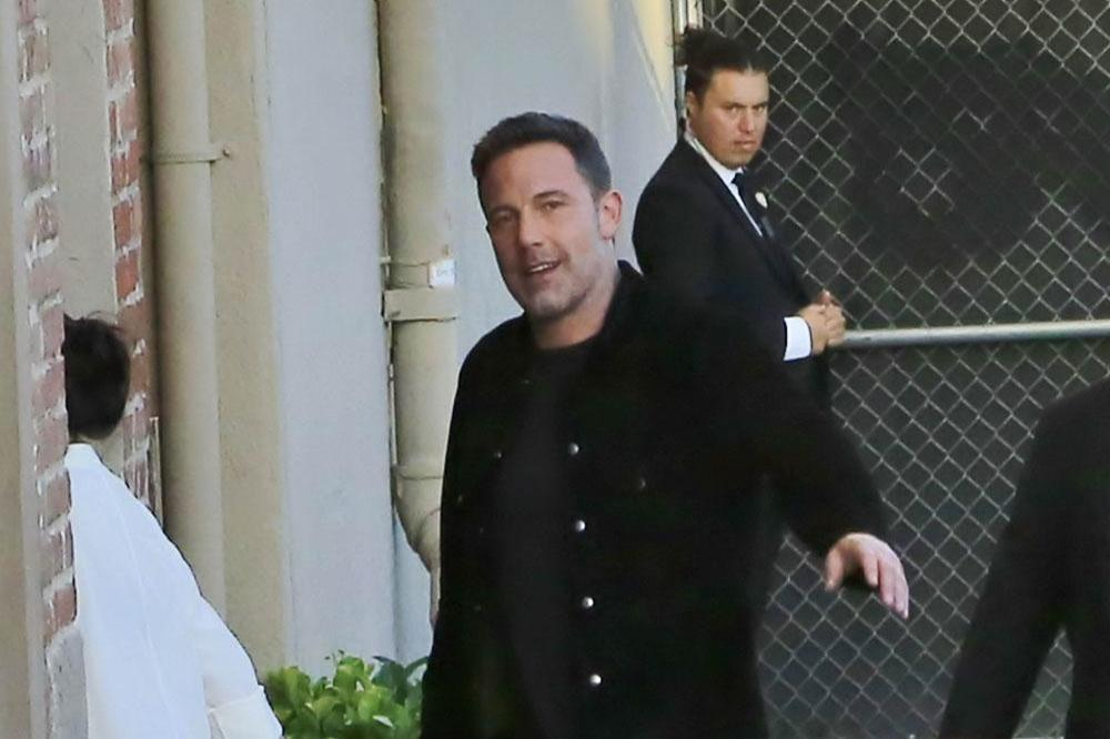 Ben Affleck And Ana De Armas! Are Those Dating Rumors True?