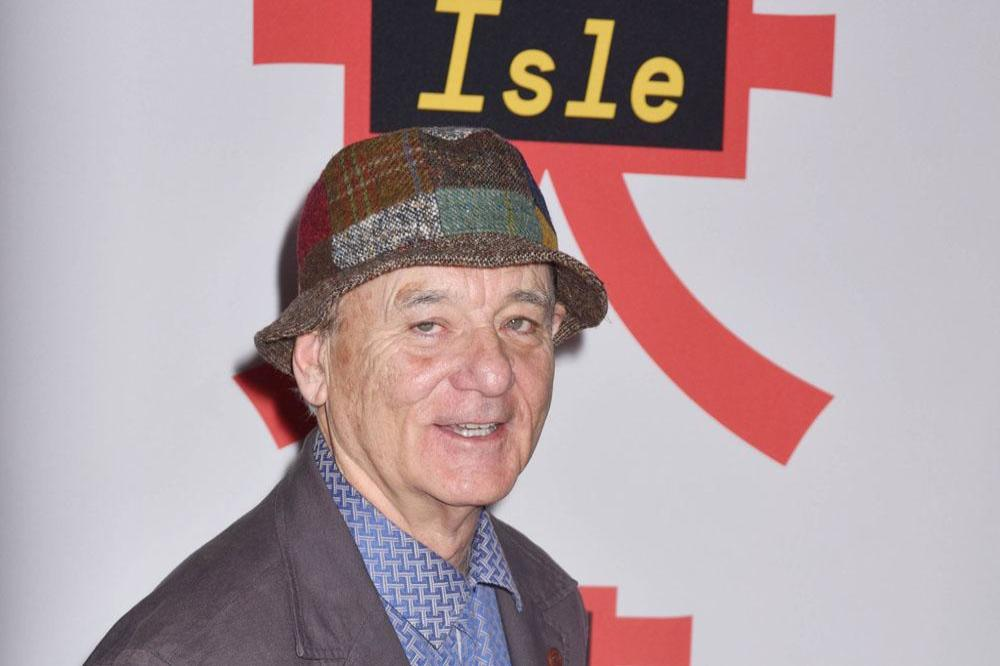 Bill Murray resurrects 'Groundhog Day' role in Super Bowl LIV commercial
