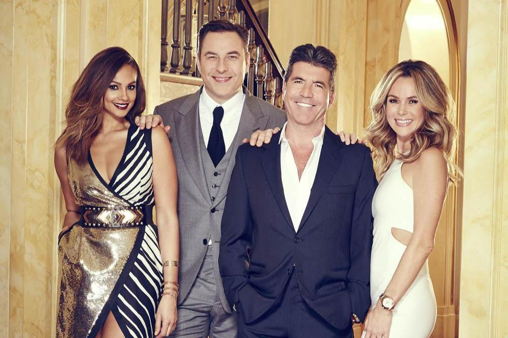 Captain Tom Moore in talks to perform at Britain's Got Talent final