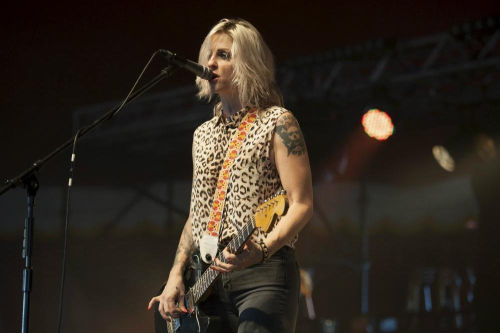 brody dalle tour dates 2018