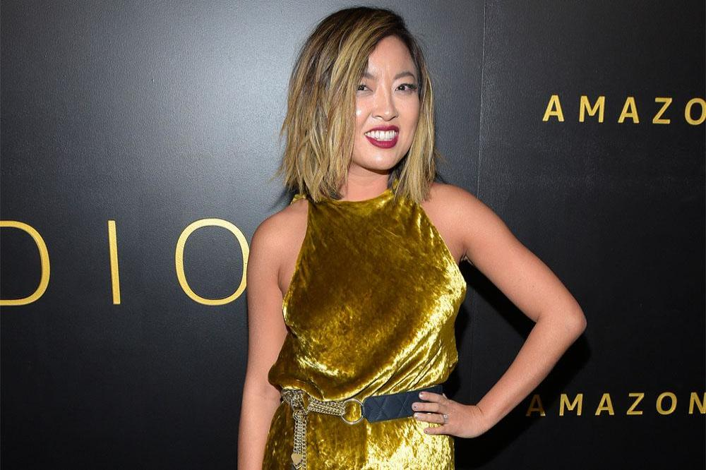 Cathy Yan Wanted Birds Of Prey To Fly Flag For Female Directors
