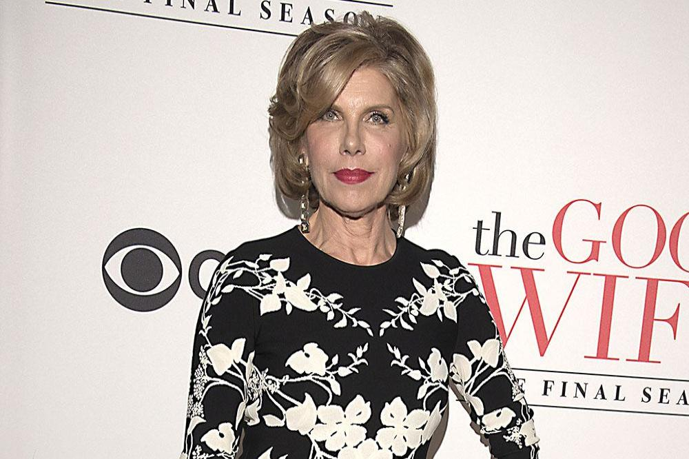 'Mamma Mia 2' Gains Christine Baranski & Lily James
