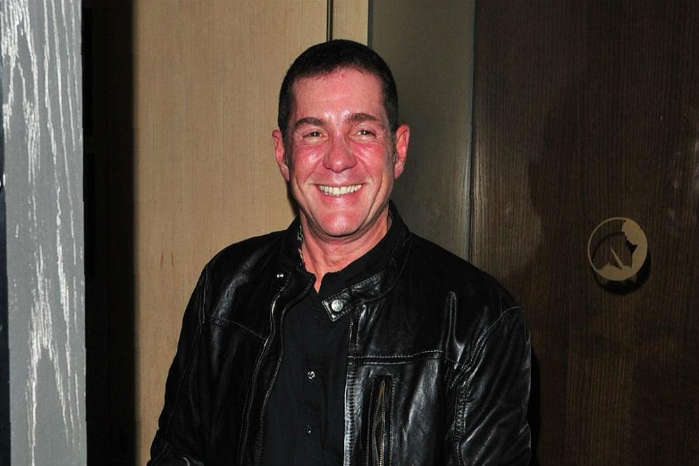 Dale Winton's In It To Win It is axed