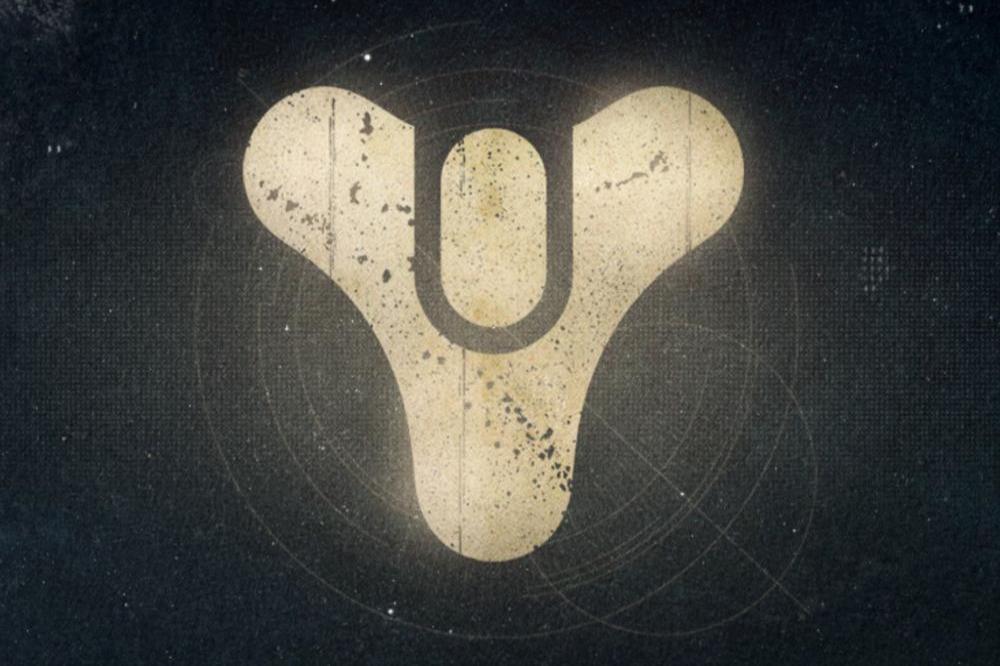 Destiny 2 to push 'carry culture'