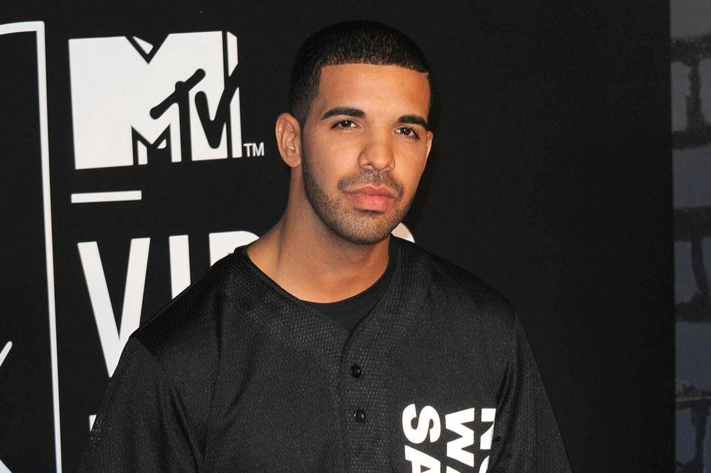 49e82a42309 Drake has released a new track called  I m Upset . Drake