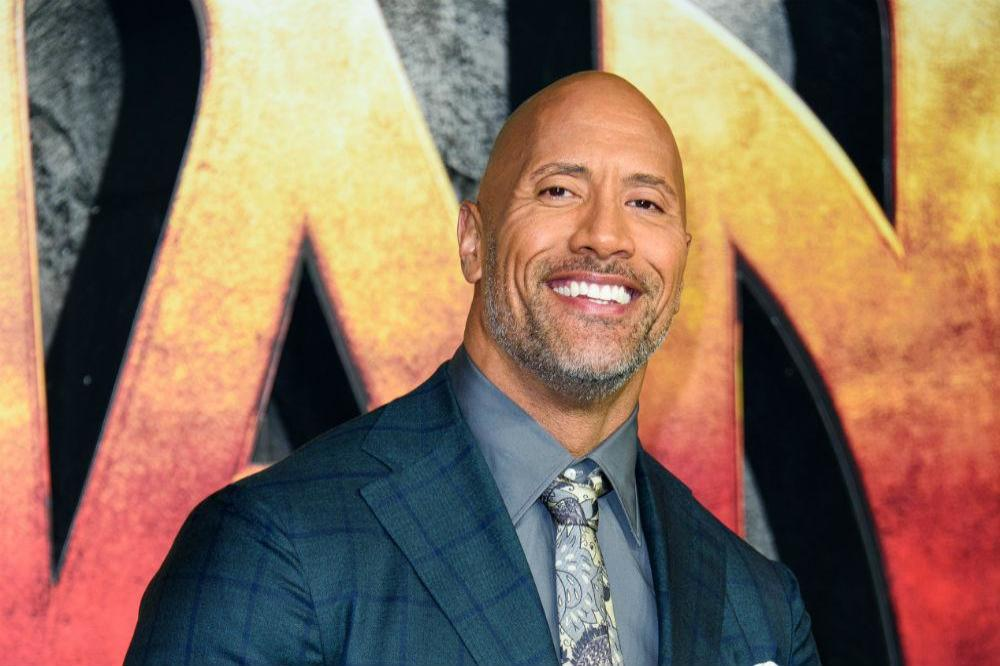 Jumanji: Welcome to the Jungle is Sony's highest-grossing movie