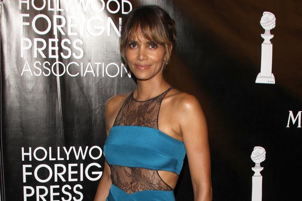 dating history of halle berry Oscar winning actress halle berry opens up about her dating life and why she's taking a break watch the full episode here subsc.