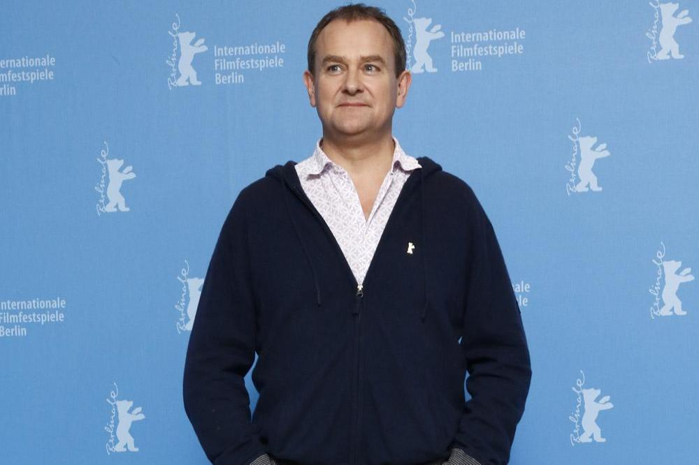 Hugh Bonneville thinks Downton Abbey movie is 'hugely ...