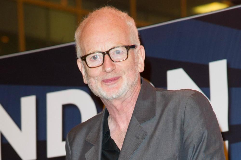 Ian McDiarmid still wants to portray Palpatine in future Star Wars films
