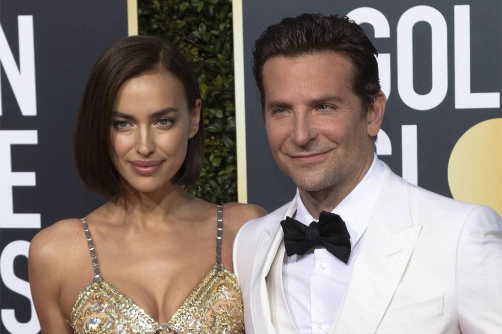 Bradley Cooper And Irina Shayk's Relationship Falling Apart