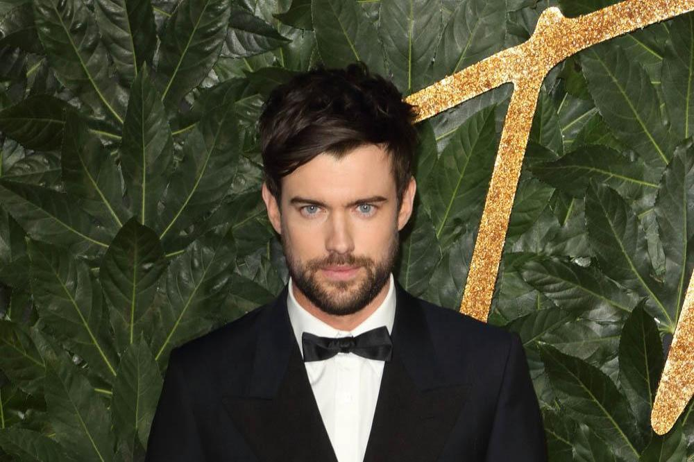 Brit Awards 2020: Photos from the red carpet