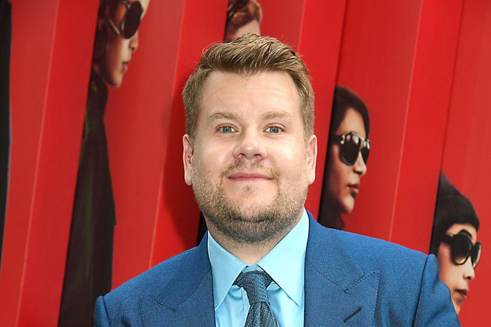 james corden - photo #15