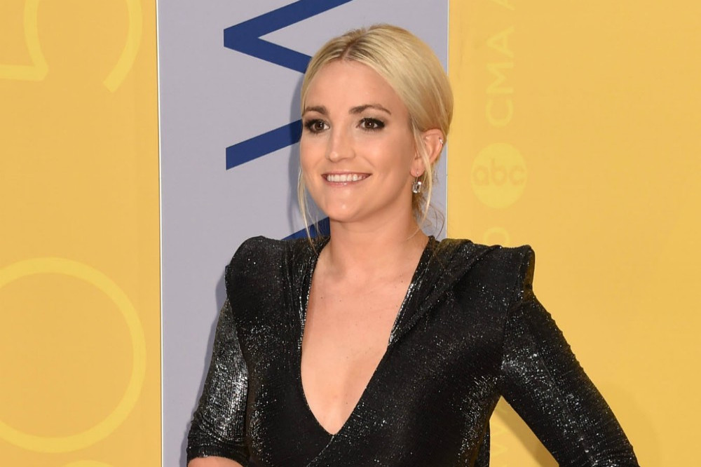 Jamie Lynn Spears Clarifies Comments About Tesla and Her Cats' Deaths