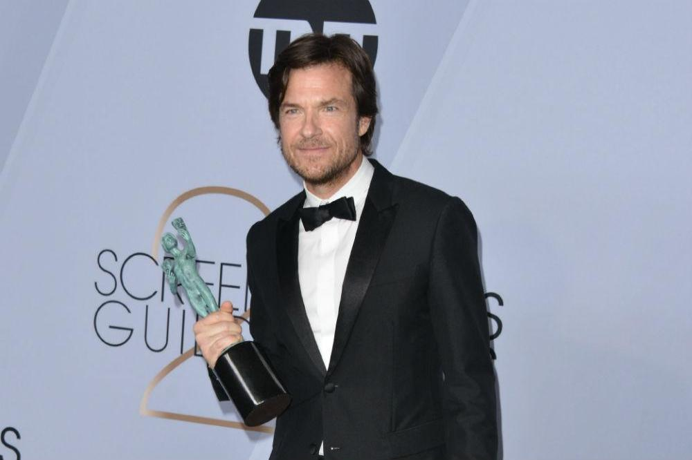 Jason Bateman in talks for 'Clue' film, starring Ryan Reynolds