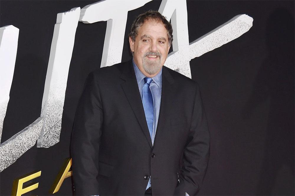 Jon Landau Unveils New Details About 'Avatar 2' Movie
