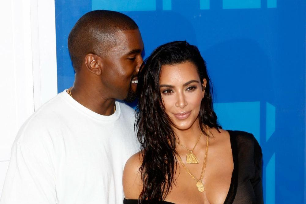 Who is kim kardashian dating at the moment