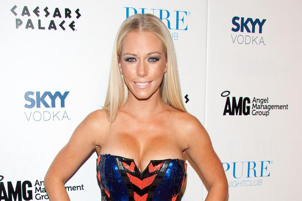 Question interesting, Naked pictures kendra wilkinson cannot tell