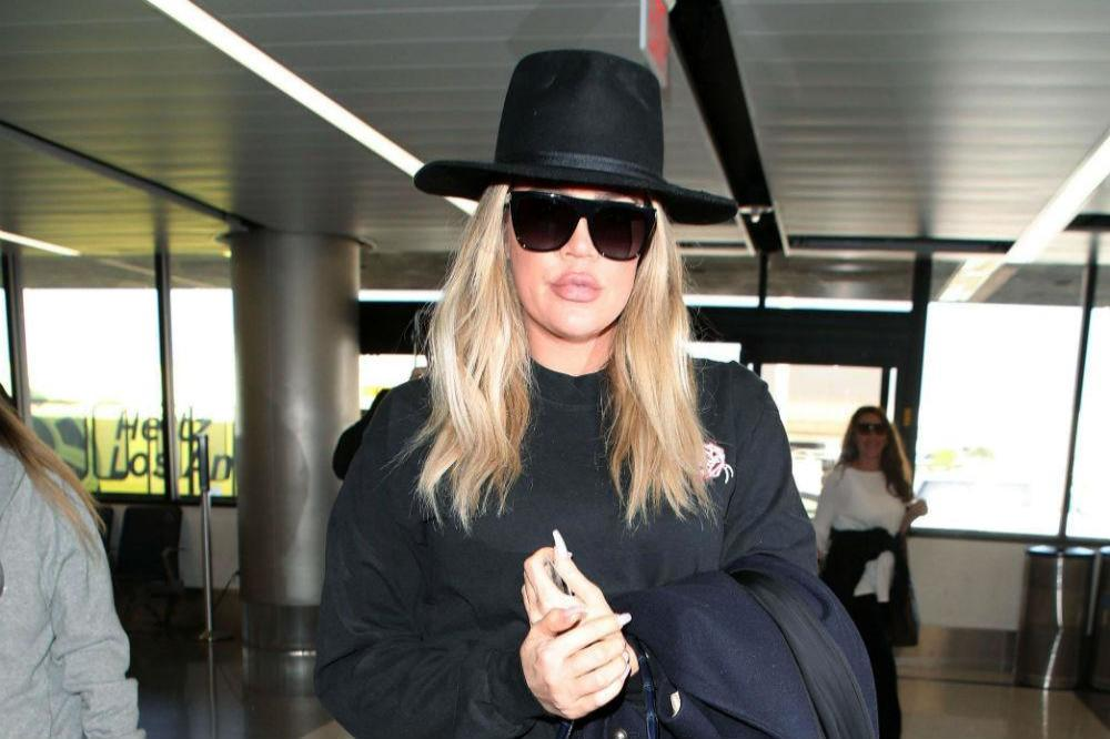 Khloe Kardashian plans to eat her placenta