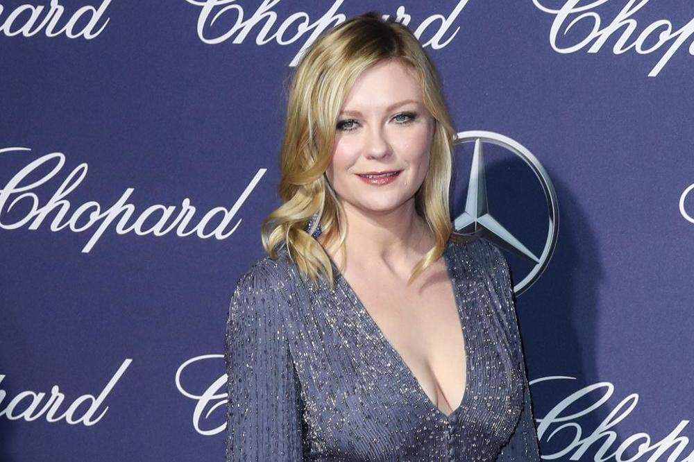 Here's Why Kirsten Dunst Feels Hollywood Has Ignored Her!