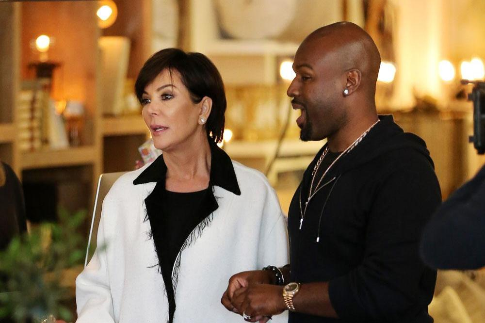 Is Kris Jenner Joining 'Real Housewives'?
