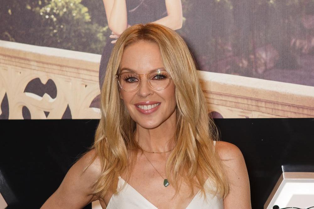 Kylie Minogue скачать торрент - фото 8