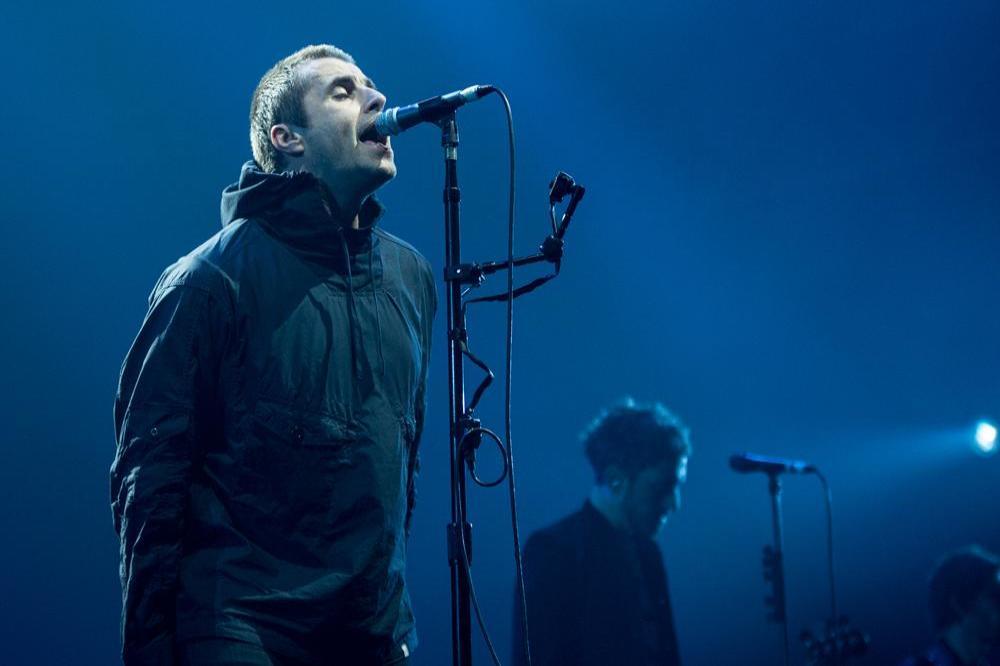 0d7a498a2570b Emily Eavis on whether Liam Gallagher could headline Glastonbury