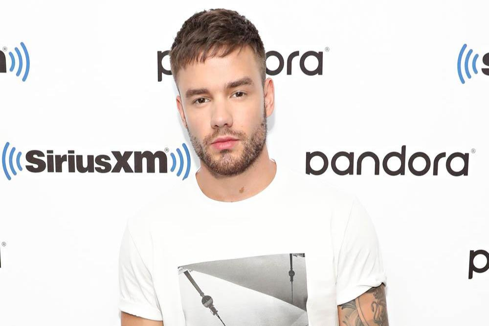 Maya Henry Has Made Liam Payne A 'Happy Guy'