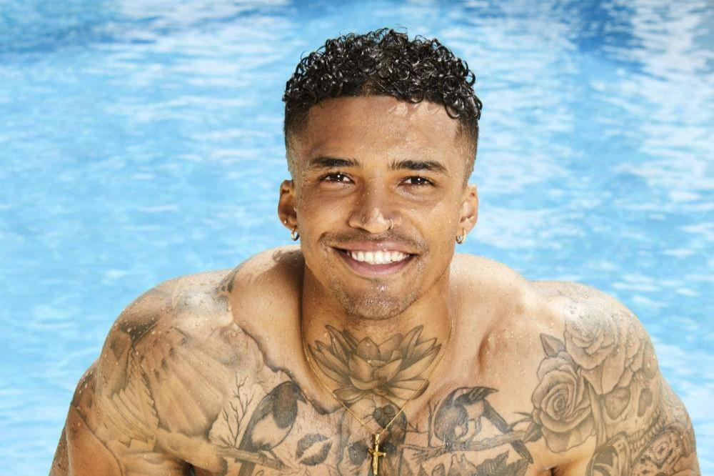 Love Island shake-up as two couples split
