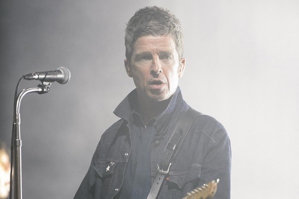 Noel Gallagher slams younger fans wanting Oasis songs live